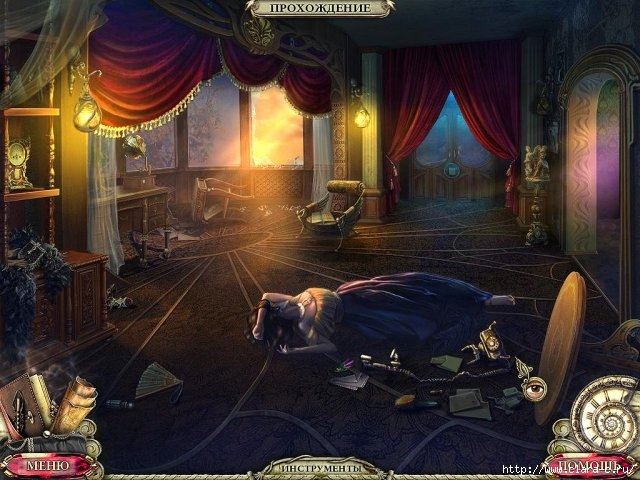 dark-cases-the-blood-ruby-collectors-edition-screenshot2 (640x480, 205Kb)