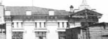 Копия Копия (2) больница1 (220x80, 17Kb)