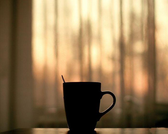 wpapers_ru_Остывший-чай (700x560, 29Kb)