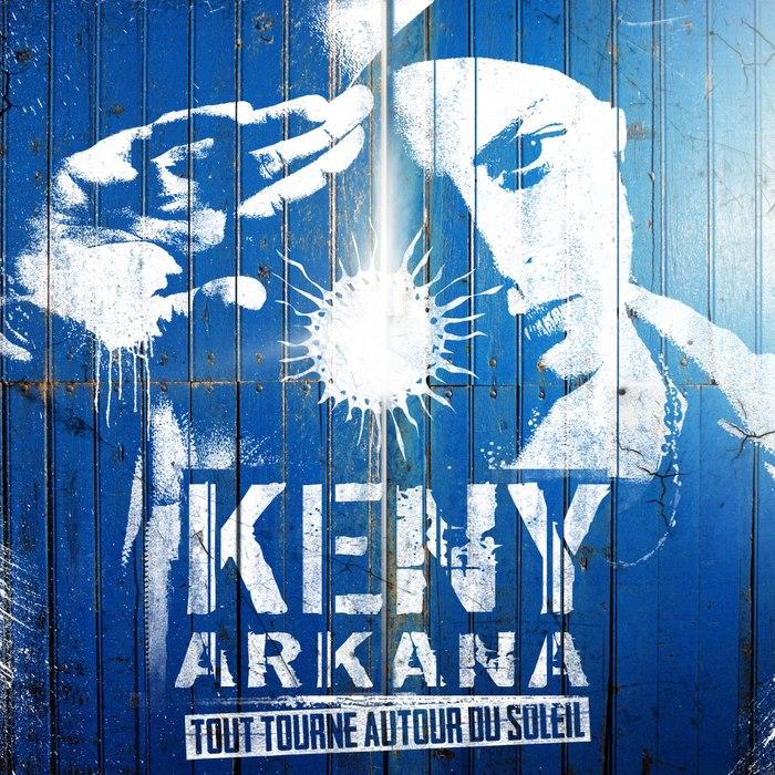 keny-arkana-tout-tourne-autour-du-soleil-cover (700x700, 183Kb)