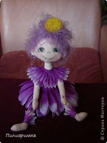 как сделать текстильную куклу, как сшить текстильную куклу, мастер класс по созданию текстильной куклы,