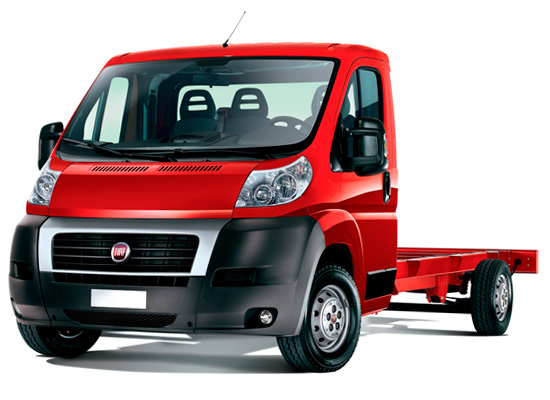 FIAT-Ducato-chassis (550x400, 67Kb)