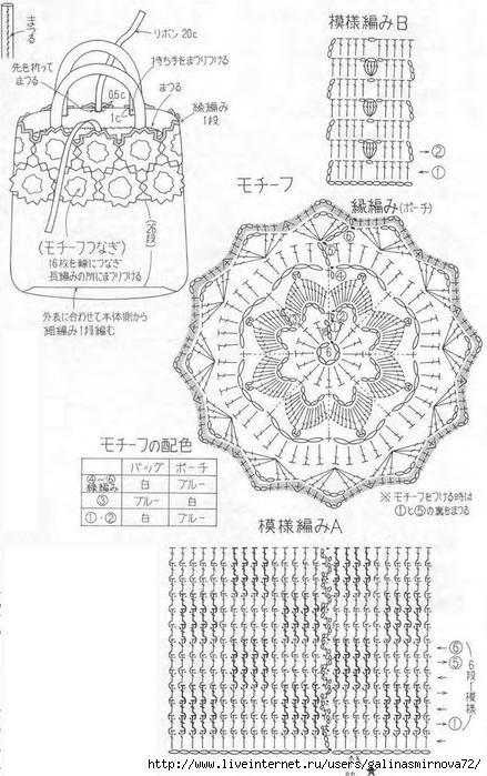 sum-golub2 (439x700, 230Kb)