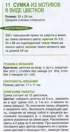 sumka-iz-motivov1 (283x536, 151Kb)