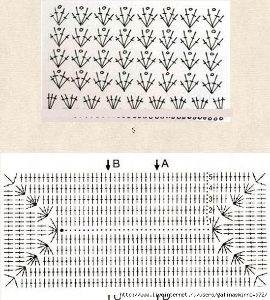 sumka-leto2 (549x611, 271Kb)
