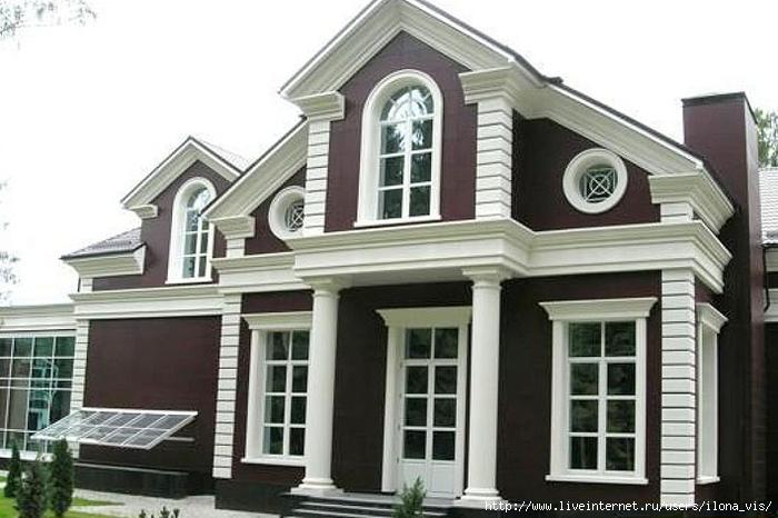 красивые дома_10 (700x466, 207Kb)
