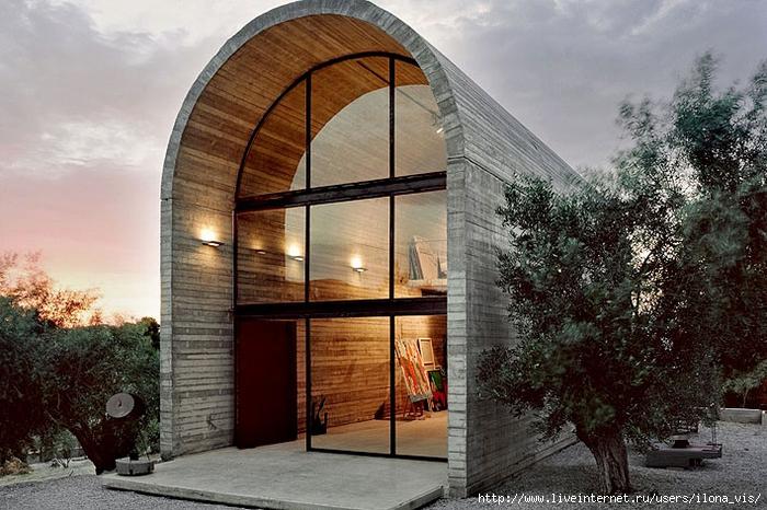 красивые дома_12 (700x466, 296Kb)