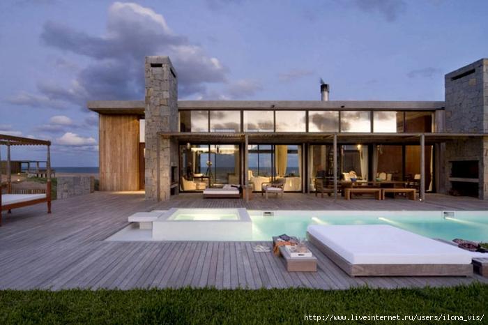 красивые дома_2 (700x466, 217Kb)