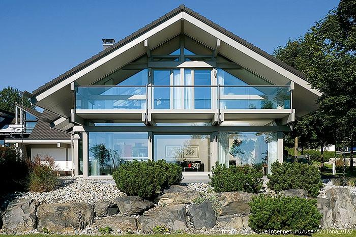 красивые дома_6 (700x466, 379Kb)