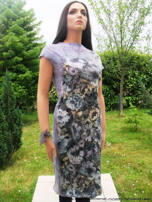 серые платья валенсия новая 007 (525x700, 371Kb)