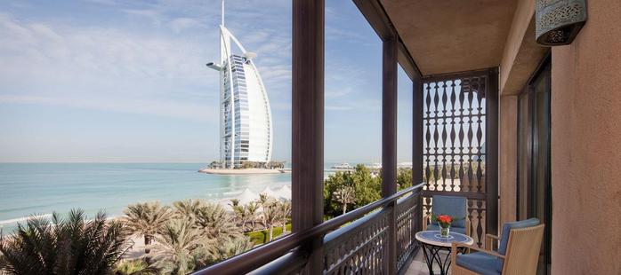 Медовый месяц в Дубае (3) (700x310, 209Kb)