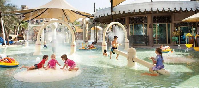 Медовый месяц в Дубае (6) (700x310, 264Kb)