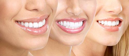 Поиск хорошей стоматологической клиники через портал TimeToVisit (1) (500x217, 84Kb)