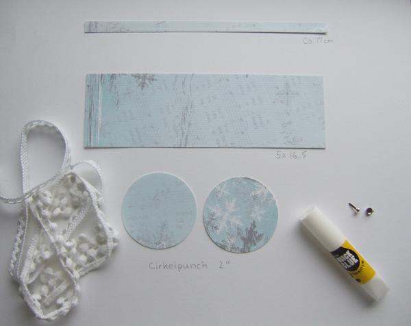 Поделки из бумаги корзинки шкатулки