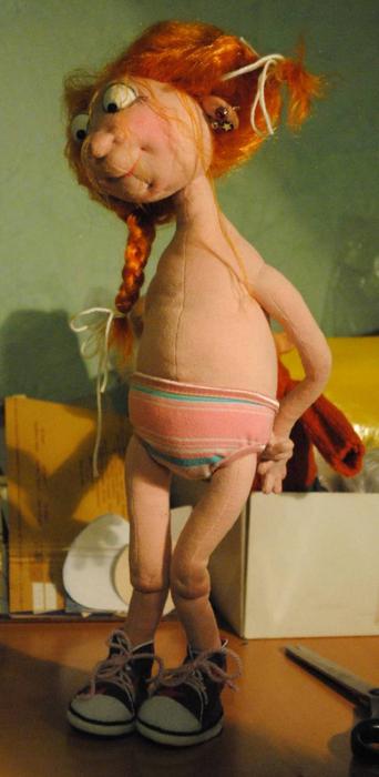 Кукла по дизайну Джилл Маас (2) (342x700, 245Kb)