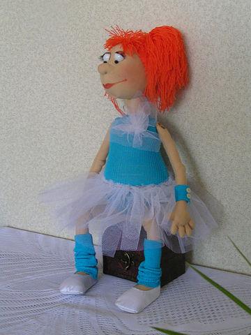Кукла по дизайну Джилл Маас (6) (360x480, 116Kb)