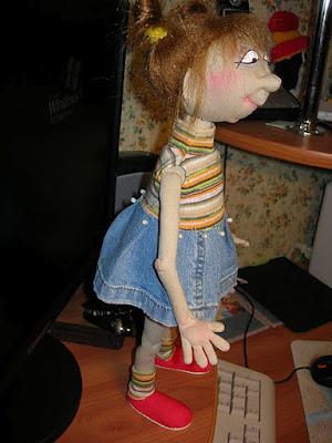Кукла по дизайну Джилл Маас (8) (300x400, 113Kb)