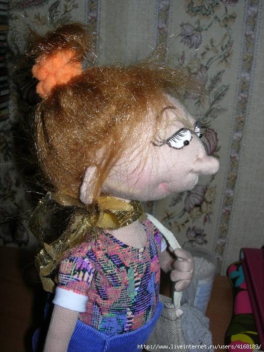 Кукла по дизайну Джилл Маас (14) (525x700, 324Kb)