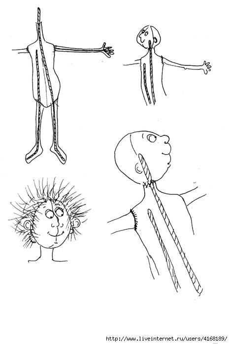 пучеглазка по дизайну Джилл Маас (2) (467x700, 95Kb)