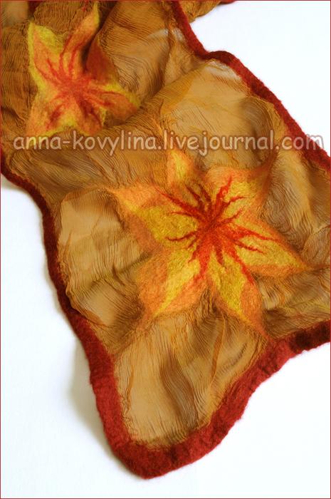 Фелтинг шарфы – оригинальное и теплое дополнение к вашему наряду фото 1/4668337_d04c58bc29ab1d06285f9bbc13181114 (465x700, 359Kb)