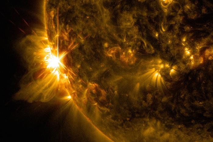 солнце1 (700x466, 82Kb)