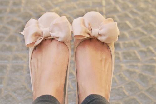 Как выбрать и с чем носить балетки (4) (500x333, 125Kb)