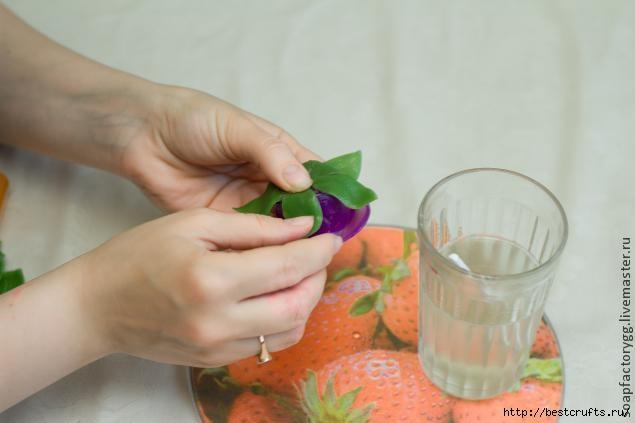 Делаем мыло с объемной розой (18) (635x423, 84Kb)