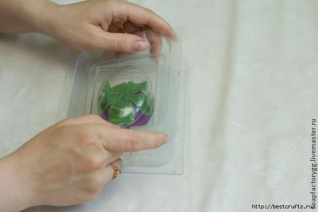 Делаем мыло с объемной розой (24) (635x423, 74Kb)