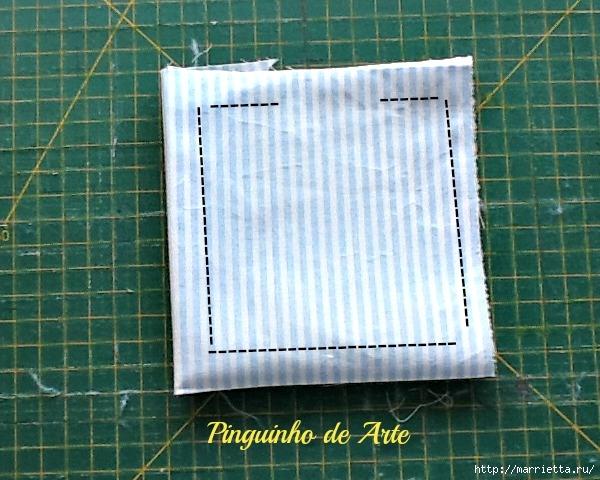 Шьем мешочки - текстильную упаковку для подарка (5) (600x480, 222Kb)