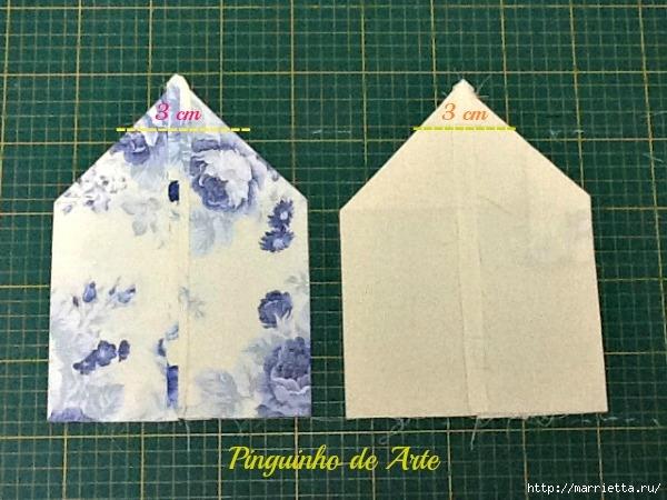 Шьем мешочки - текстильную упаковку для подарка (7) (600x450, 188Kb)