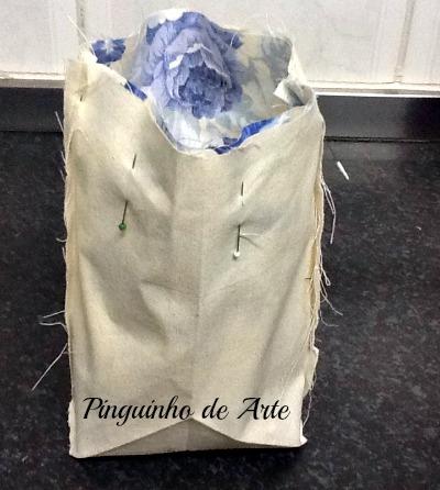 Шьем мешочки - текстильную упаковку для подарка (9) (400x446, 146Kb)