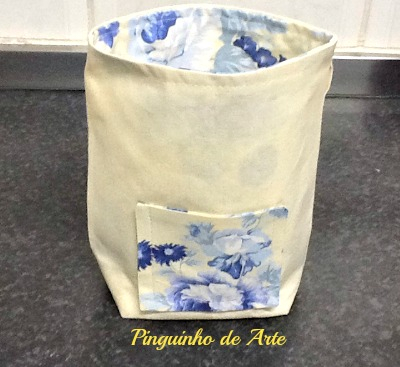 Шьем мешочки - текстильную упаковку для подарка (11) (400x367, 127Kb)