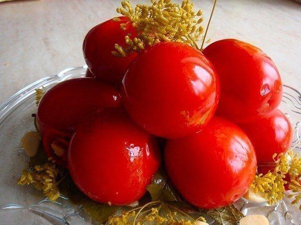 помидоры (604x453, 51Kb)