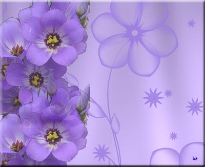 фиолетовые (400x326, 168Kb)
