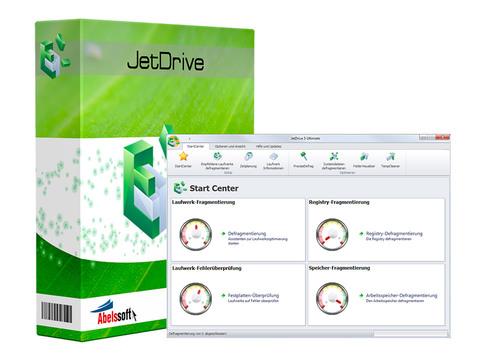 jetdrive (480x360, 44Kb)