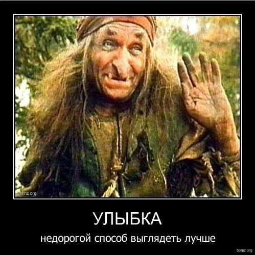 demotivators_ulybka-vi (499x500, 194Kb)