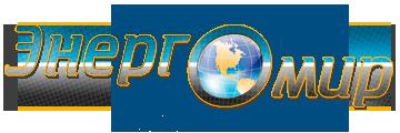 3201191_logo (360x120, 54Kb)