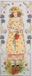 Превью Valentine Lady (299x700, 295Kb)