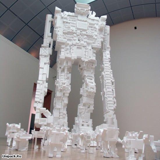 robot1 (550x550, 40Kb)