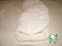receta de masa para un perro caliente (7) (200x150, 21Kb)