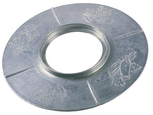 крышка для стерилизации банок фото