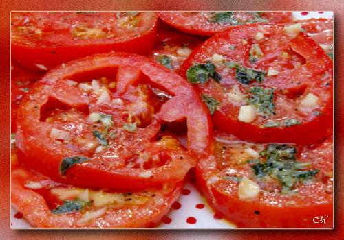 помидоры по-итальянски (500x350, 64Kb)