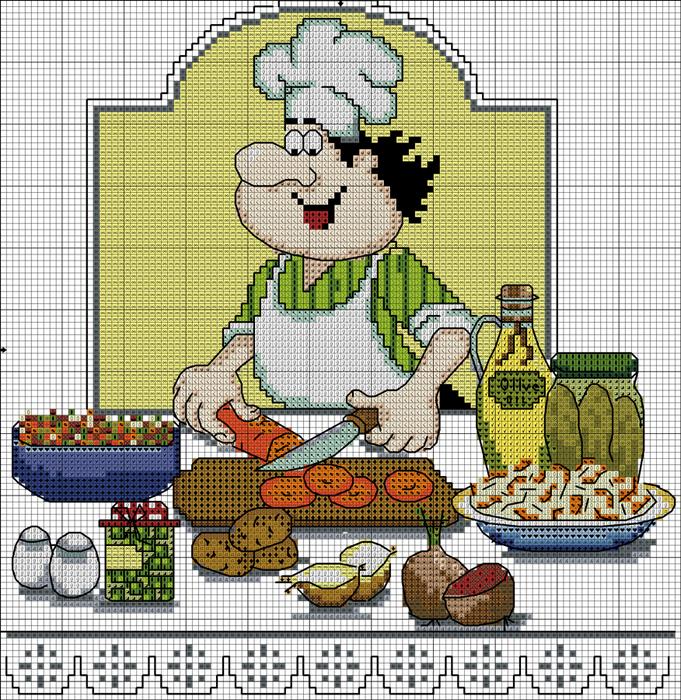салат винегрет1  (681x700, 702Kb)