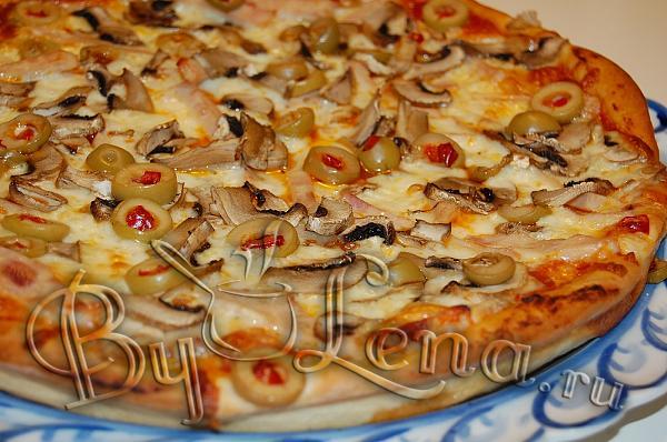 600x_Pizza-Capriciosa-223 (600x398, 53Kb)