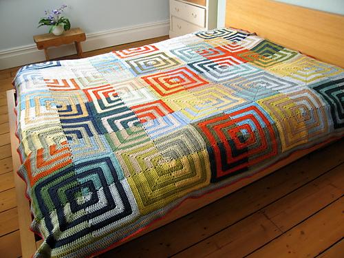 blanket1_medium (500x375, 318Kb)