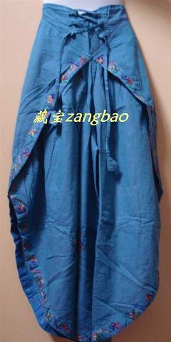 юбка-шароваро (240x480, 85Kb)