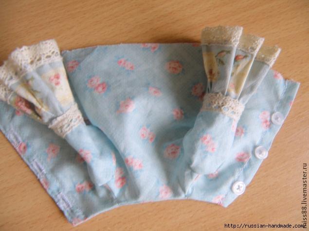 Кукла ТИЛЬДА - хранительница чайных пакетиков (19) (635x476, 126Kb)