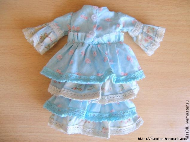 Кукла ТИЛЬДА - хранительница чайных пакетиков (25) (635x476, 135Kb)
