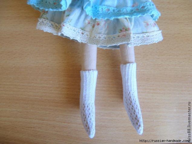 Кукла ТИЛЬДА - хранительница чайных пакетиков (28) (635x476, 129Kb)
