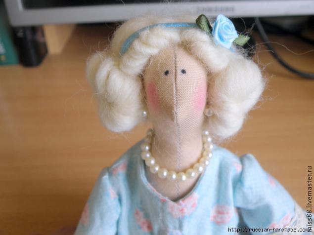 Кукла ТИЛЬДА - хранительница чайных пакетиков (34) (635x476, 104Kb)